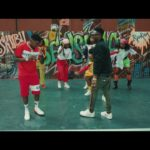 "[Video] Skiibii – ""Sensima"" ft. Reekado Banks"