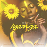 "Mr Tm – ""Iyanga"""