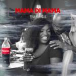 """2Baba – """"Mama Di Mama"""""""