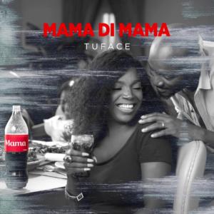 """2Baba – """"Mama"""""""