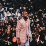 Exclusive! Unforgettable Moments From Davido Live 2018 || See Photos