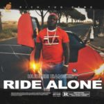 "[Video] Buddie Bangest – ""Ride Alone"""