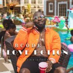 """[Video] Bcode – """"Love Potion"""""""