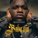 """Benzeeno – """"Baba Oja"""""""
