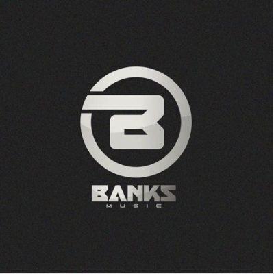 reekado banks record label