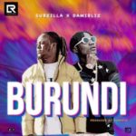 """Subzilla x Damibliz – """"Burundi"""""""