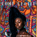 "[Video] Demi Grace – ""Come Closer"""