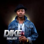 """Dialect – """"Dike"""" (Prod. Soft Touch)"""