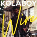 "Kolaboy – ""Wire"""
