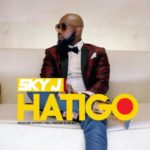 "[Audio + Video] Sky J – ""Hatigo"""