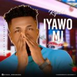 "Rydda – ""Iyawo Mi"" (Woman Crush)"