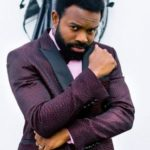 "Gabriel Afolayan Announces Release Date & Track List For Incoming ""Instinct"" Album"