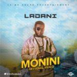 [Video] Ladani – Monini