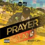 """Lani – """"Prayer"""""""