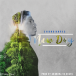 [Song] Chordratic – New Day