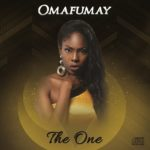 Omafumay – The One (Prod by DeeVee)