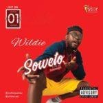 Wildie – Soweto