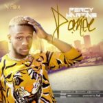 Percy Martins – Dance (Prod. By Tu2)