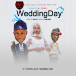 "Realzy – ""Wedding Day"" ft Zoro"