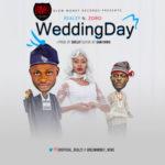 "Realzy – ""Wedding Day"" ft Zoro"