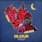 """Sho The Icon – """"Silekun"""""""