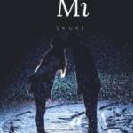 """[Music Premiere] Skuki – """"Iyawo Mi"""" (Prod. By DJ Mo)"""