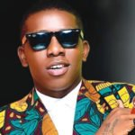 Small Doctor Arrested By Police For Attending JJC Skillz & Funke Akindele's House Party