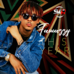"[Audio + Video] Fawazzy – ""This Year"""