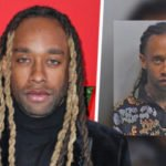 TY Dolla Likely To Face 15 Years In Prison After Getting Caught With Cocaine