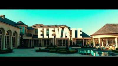 "[Video] Kelly Anthony – ""Elevate"" (Directed by SeedVisuals)"