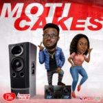 "DJ Moti Cakes – ""Afro Beat Carnival"" Mixtape"
