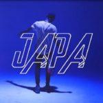 [Video] Spyro X Tobi Bakre X Dremo – Japa