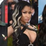 Fans Taunt Nicki Minaj Over Meek Mill & Cardi B's Collaboration