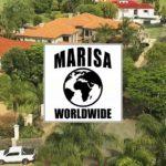 "[VIDEO PREMIERE] Marisa – ""Dance"""
