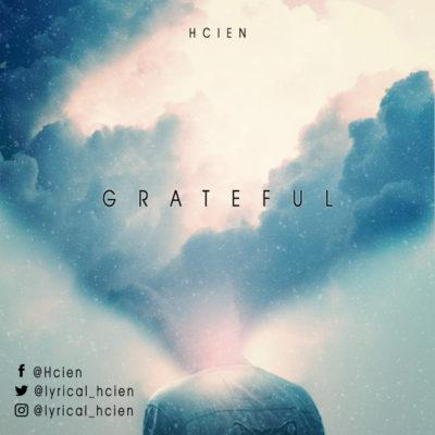 """Download Hcien – """"Grateful"""" MP3 1"""