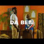 "[Video] Mr Eazi – ""Dabebi"" ft. King Promise x Maleek Berry"