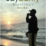 "Jaybanty – ""Blessings"""
