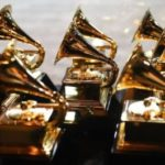 Drake, Cari B Others Nominated For Grammy Awards – See Full Nomination List
