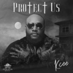 "Kcee – ""Protect Us"""