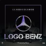 "[Lyrics] Lil Kesh x Olamide – ""Logo Benz"""