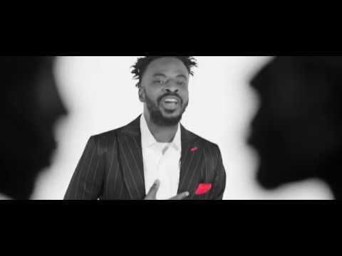 [Video] 9ice – E O Mo Meme ft. Beambor Taylor