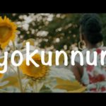"[Video] Aramide – ""Ayokunnumi"""