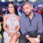 Beef Alert??? Drake And Nicki Minaj Unfollow Eachother On Instagram