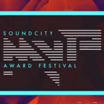 Wizkid, Burna Boy Bag Highest Nomination In The Soundcity MVP 2018 Awards