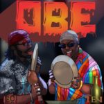 "BOJ – ""Obe"" ft. Teni"