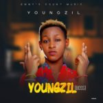 """Young Zil – """"Young Zil (Boss)"""""""