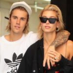 Justin & Hailey Bieber Postpone Wedding Ceremony Plans Again