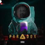 """Tchap0 – """"Paradox"""" EP (FULL DOWNLOAD)"""