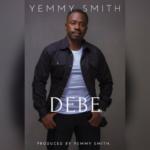 "Yemmy Smith – ""Debe"""