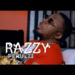 [Video] Mr Razzy – Aisha ft. Peruzzi (Dir By Avalon Okpe)